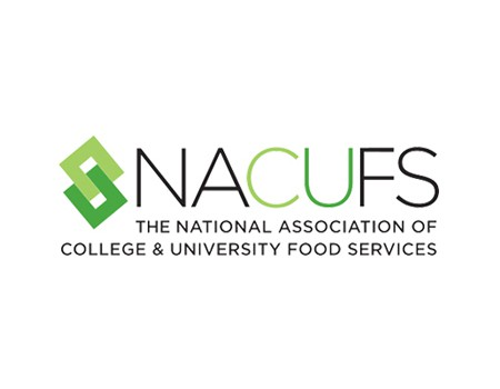 National Assoc. of College & University Food Services