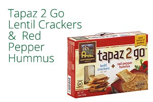 SLIDE_PRODUCTS-tapaz_red_pepper_hummus
