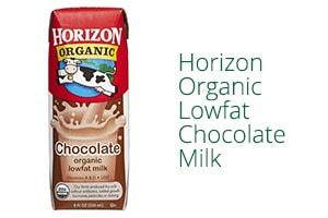 SLIDE_PRODUCTS_Chocolate_milk