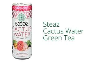 SLIDE_PRODUCTS_Steaz_Cactus_Green_Tea