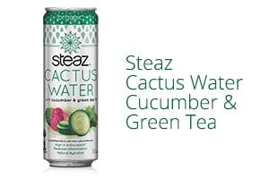 SLIDE_PRODUCTS_Steaz_Cucumber_Cactus_Green_Tea