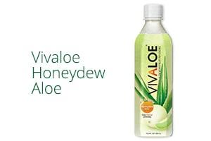 SLIDE_PRODUCTS_Vivaloe_Honeydew_Aloe