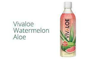 SLIDE_PRODUCTS_Vivaloe_Watermelon_Aloe