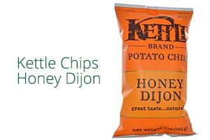 SLIDE_PRODUCTS_kettle_chips_honey_dijon