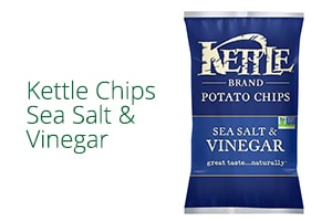 SLIDE_PRODUCTS_kettle_chips_salt-vinegar