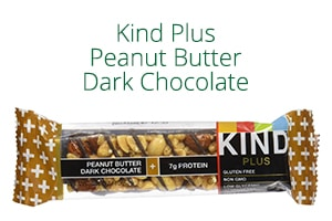 SLIDE_PRODUCTS_kind_peanut_butter