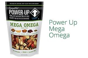 SLIDE_PRODUCTS_power_up_omega_mega