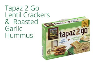 SLIDE_PRODUCTS_tapaz_garlic_hummus